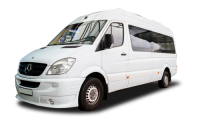 rent-mercedes-sprinter-315-3